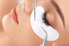 eyelashextension
